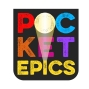 Pocket Epics Master